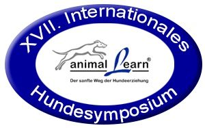 17. Internationales Hundesymposium von Animal Learn