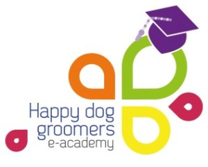 Happy Dog Groomers e-Academy